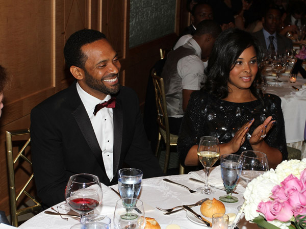 mike-epps-and-wife-michelle-3