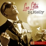 Girl!!!! Let Me Tell You About This LOVE LETTER R Kelly Wrote!
