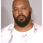 Video of Suge Knight's Stuff Getting Auctioned Off On Episode Of 'Storage Wars'
