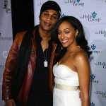 Tia Mowry Is Pregnant & Getting A Reality Show!!!