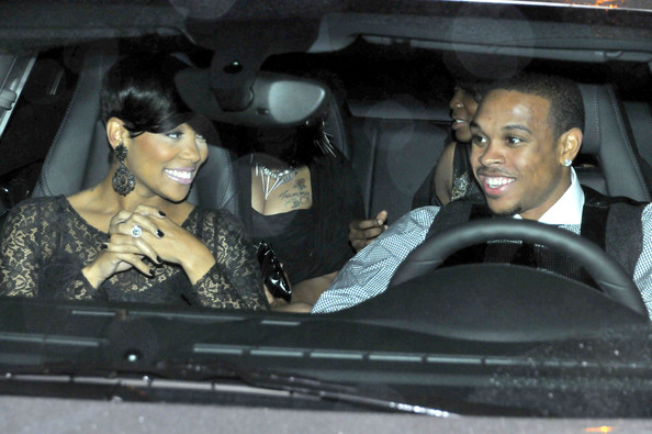 Monica- Shannon-Brown