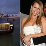 Nick Cannon Buys Mariah Carey Rolls Royce For Christmas