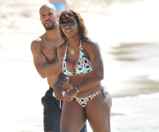 Serena_Williams_Common_wed