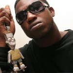 Gucci Mane Shooting Reality Show, and Working with Britney Spears