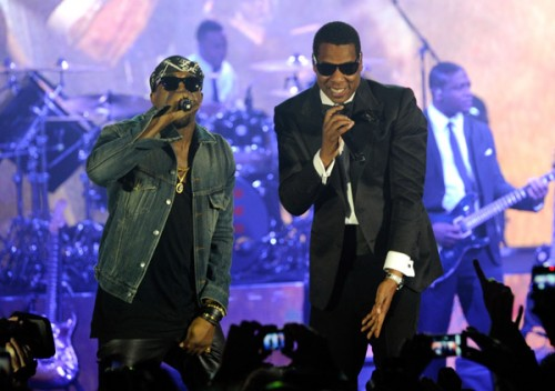 kanye-west-jay-z-new-year-6-e1294264651168