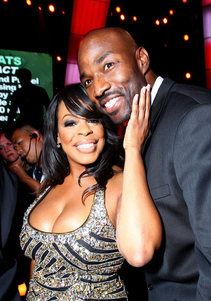 niecy-nash-jay-tucker