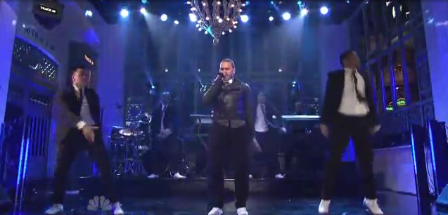 Chris-Brown-SNL