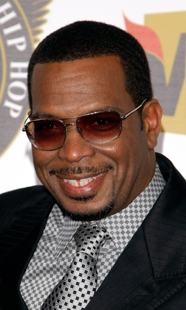 Luther_Campbell_85453723