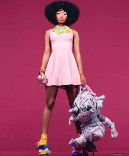 Nicki-Minaj-Black-Book1