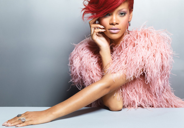 Rihanna-Covers-December-Issue-Marie-Claire-UK-3