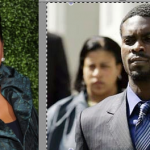 Michael Vick Will Be On The Oprah Winfrey Show