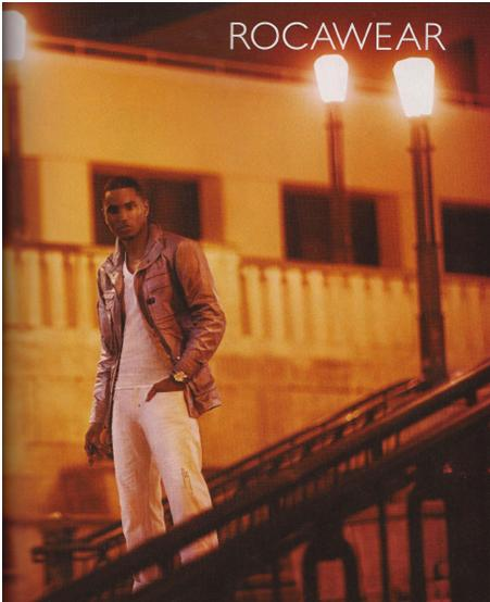 trey songz 2011 pictures. Return To: #39;Trey Songz#39; The