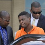 Lil Boosie Wants A New Attorney on His Case