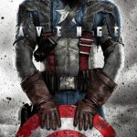 "Marvels ""Captain America"" – Official Trailer"