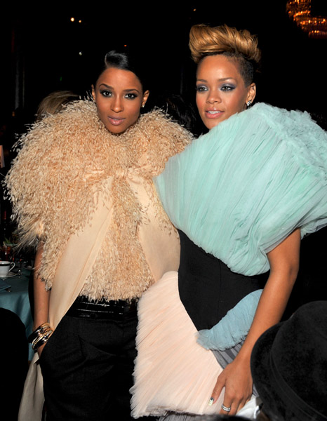 ciara-and-rihanna-3