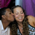 Mariah Carey & Nick Cannon Are Having a Boy – and a Girl