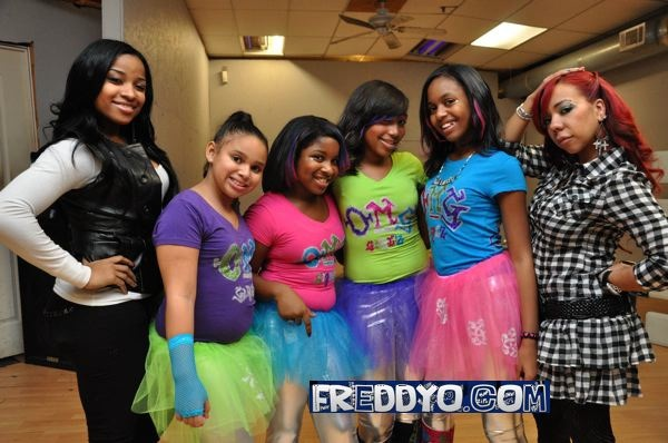 omg-girlz