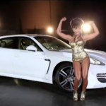 New Video: Teairra Mari – Body