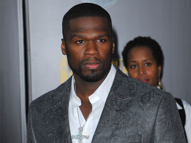 107666_american-music-awards-2009-why-is-50-cent-so-excited