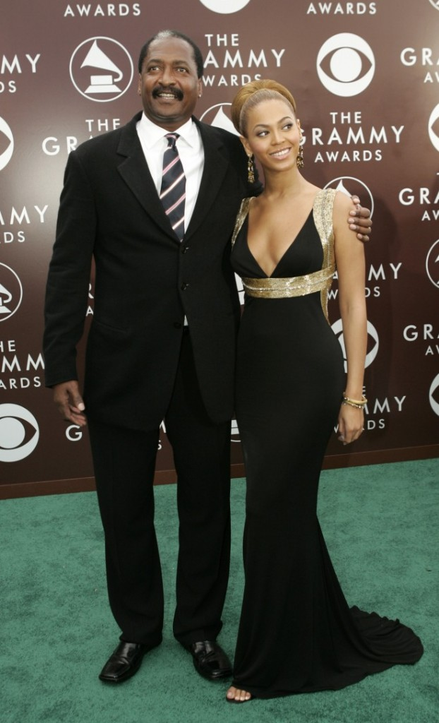 12633-beyonce-and-matthew-knowles