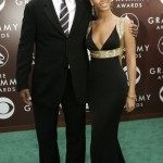 FreddyO Update: Matthew Knowles Weighs In On Decision To Part Ways As Beyonce's Manager