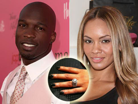 Evelyn-Lozada-and-Chad-Ochocinco