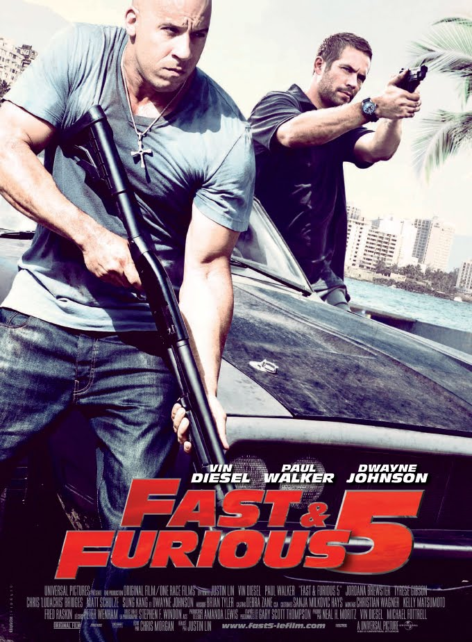 http://freddyo.com/wp-content/uploads/2011/03/Fast-and-Furious-5-French-Poster.jpg