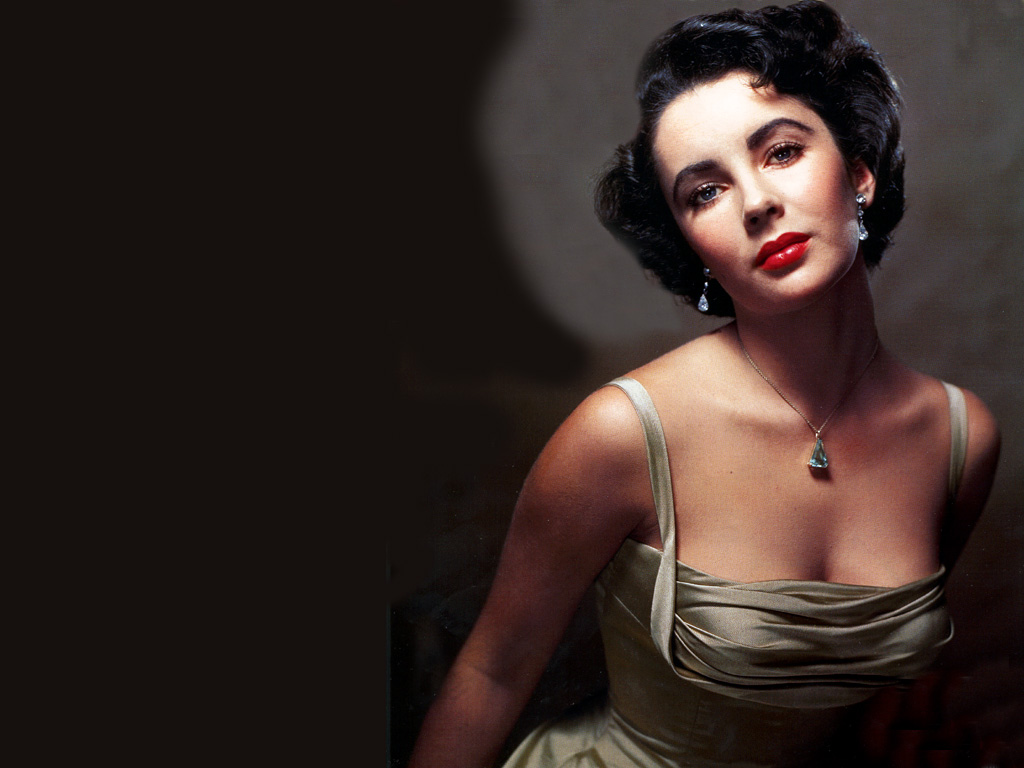 JLM-stars-Elizabeth Taylor_1