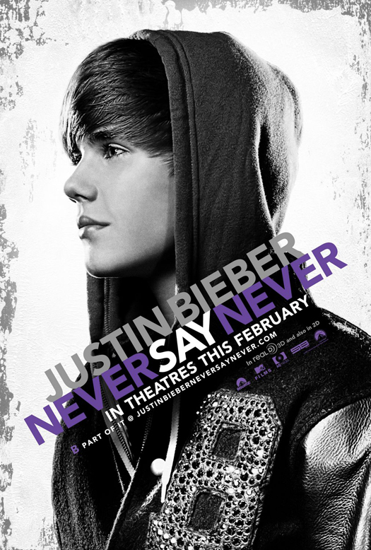 Justin-Bieber-Never-Say-Never-Official-Movie-Poster