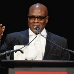 LA Reid Officially Quits Island Def Jam To Judge The X Factor