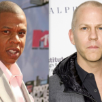 """Jay Z's Attitude In The Remake Of """"Annie"""" Causes The Director To Quit"""