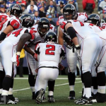 Falcons Owner Say's There Will Be Pro Football in 2011