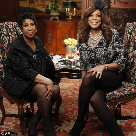 Wendy-Williams-Aretha-Franklin