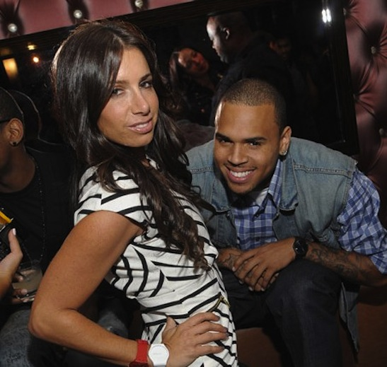chris-brown-tammy-brook