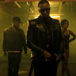 Diddy Dirty Money – Your Love Remix Ft. Rick Ross & Trey Songz