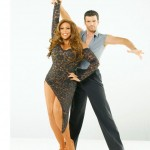 Dancing With The Stars Season 12 Pomo Pictures, Isn't Wendy Hot?