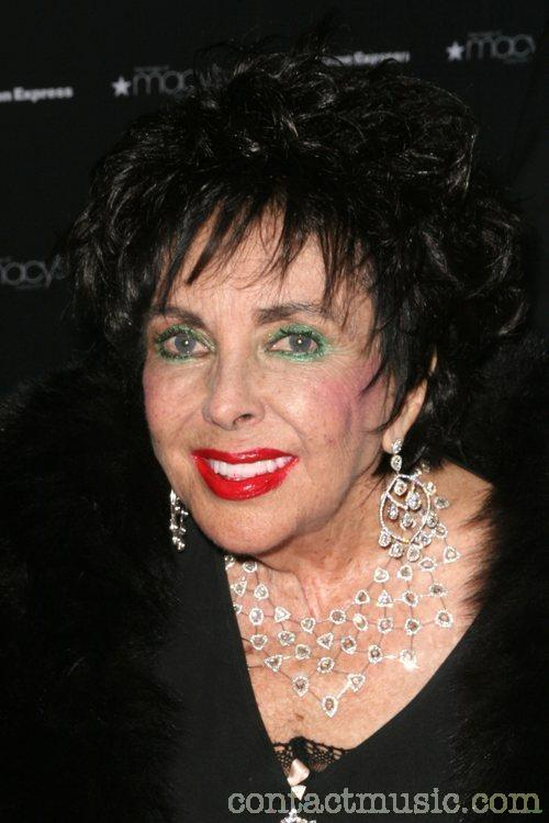 elizabeth_taylor_5192252