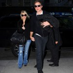 Jessica Simpson & Fiance Eric Johnson, Billion Dollar Prenup Secrets