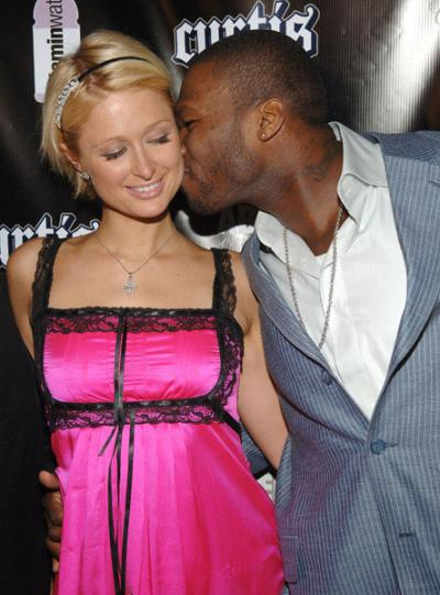 paris-hilton-doesnt-date-black-men