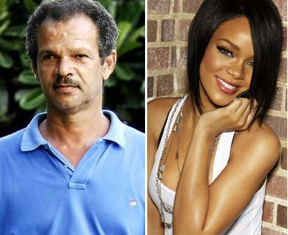 rihanna-father-ronald-fenty