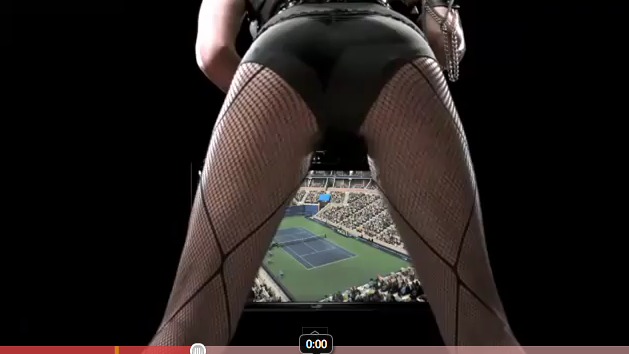 serena-williams-video-game4