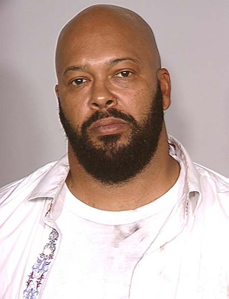 suge-knight-mug-shot-2