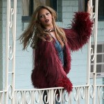 Beyonce Brings New Style Of Music And Style