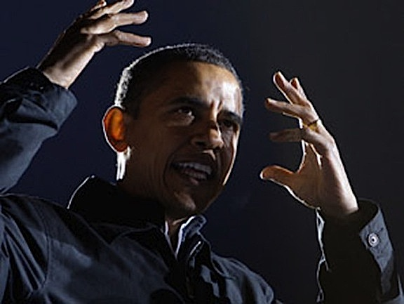 081104_obama_angry_hands