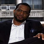 Uncle Luke Only Raises $250 For Mayor Campaign!
