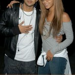 Sean Paul Not Revealing Relationship With Beyonce In Book