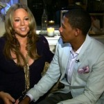 Mariah Carey & Nick Cannon Twins Finally Arrive