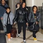 Jada Pinkett Puts Her Dreams On Hold For Kids Career
