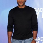 Tyler Perry Begins Shooting 'Good Deeds' for Lionsgate