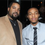 Bow Wow Up With Ice Cube For New TV Show Sitcom